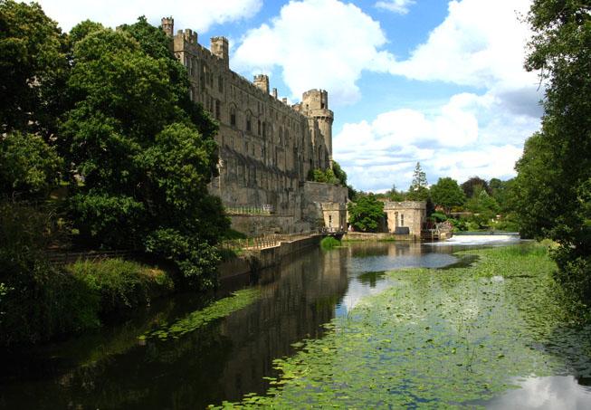 castelo_warwick_catarina8