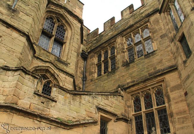 janelas_castelo_warwick_inglaterra