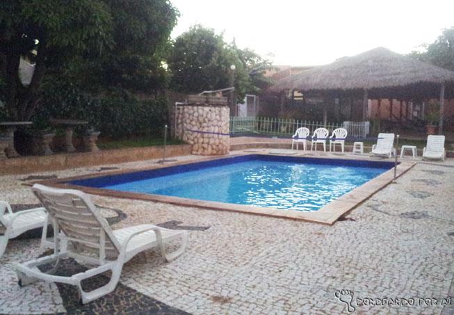 Bonito_MS_Piscina_Hi_Hostel_Bonito