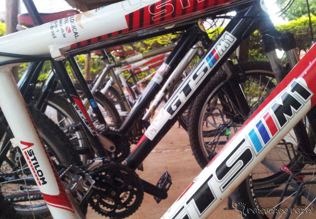 Bonito_MS_Piscina_Hi_Hostel_Bonito_bicicletas