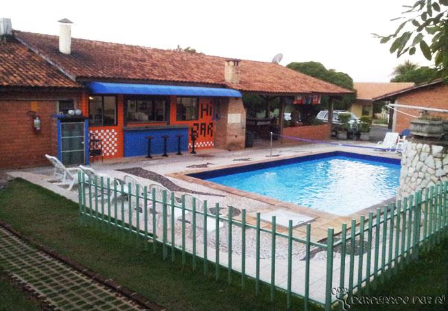 Bonito_MS_Piscina_Hi_Hostel_Bonito_piscina