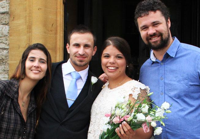 Casamento_oxford10