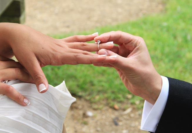Casamento_oxford3