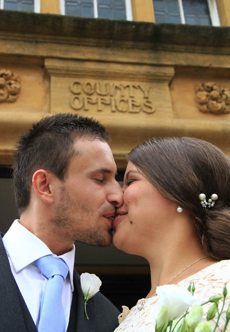 Casamento_oxford5