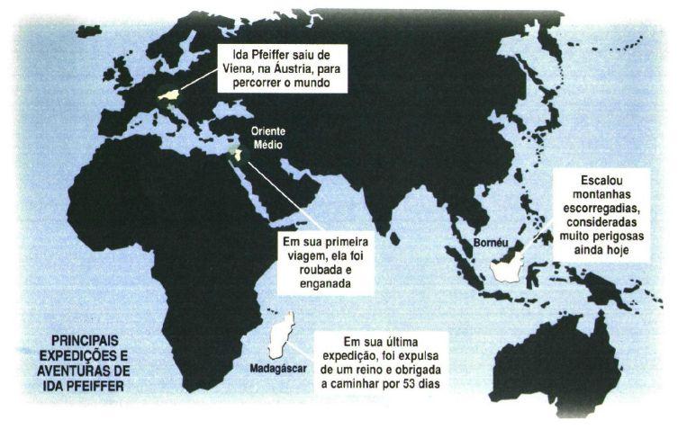 mapa-ida
