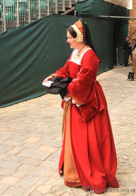 Anna_Bolena_Hampton_Court