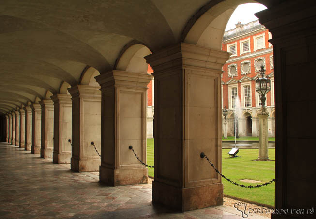 Hampton_Court_Londres4