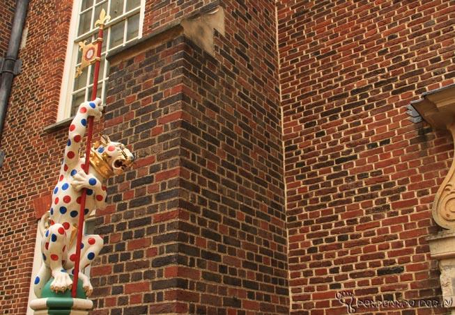 Hampton_Court_detalhes