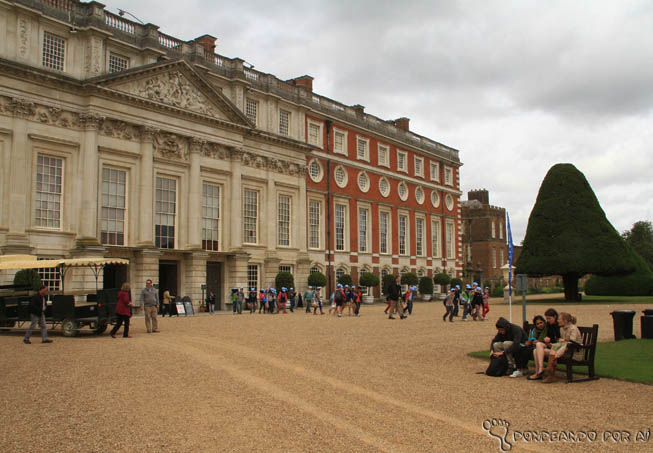 Parque_Hampton_court_piquenique