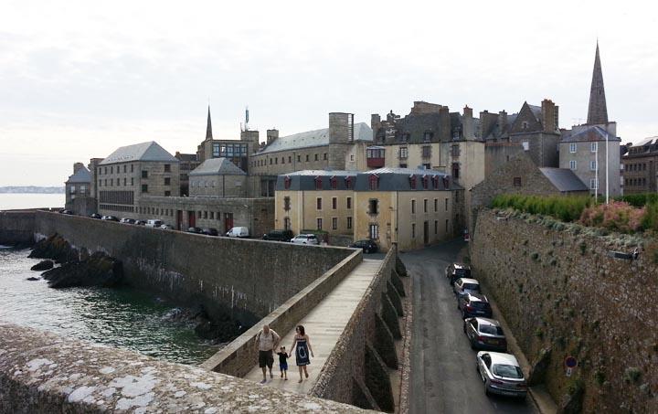 Saint MAlo França 2