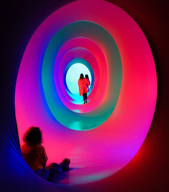 ColorSpace_London_10