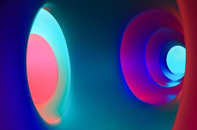 ColorSpace_london_11