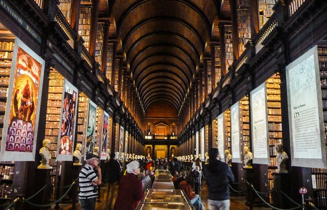 Dublin_Old_Library_Trinity_College5