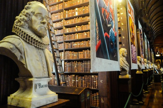 Dublin_old_library_trinity_college3