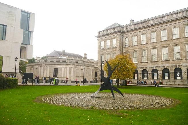 Dublin_trinity_college2