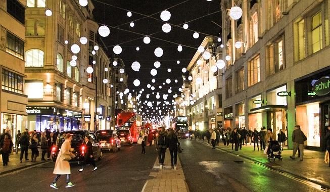 Oxford_Street_natal_shopping