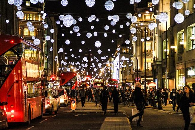 Oxford_Street_natal_shopping2