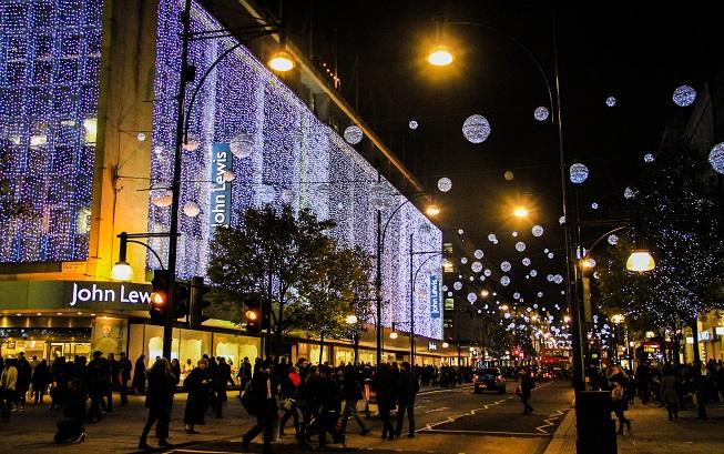 Oxford_Street_natal_shopping3
