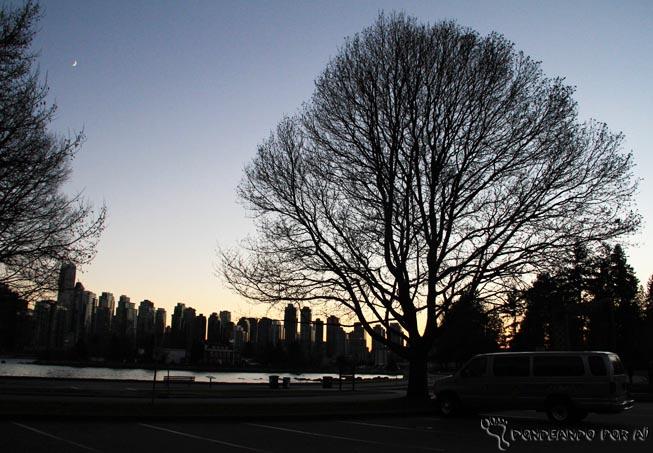 Vancouver_skyline4