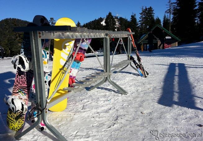 ski_ou_snowboard