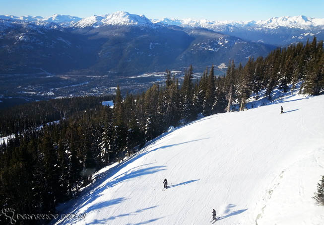 ski_whistler