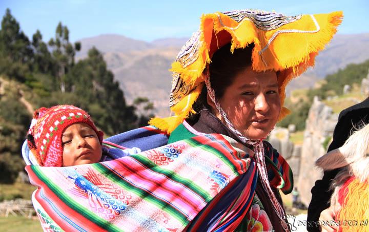 crianças_peruanas