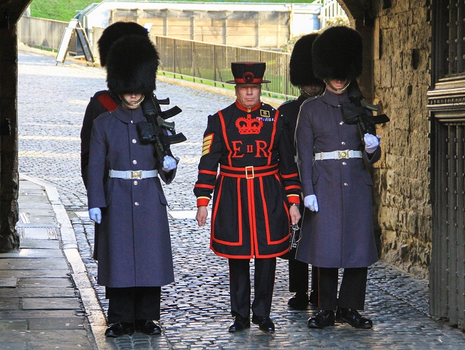 Tower_of_london_14