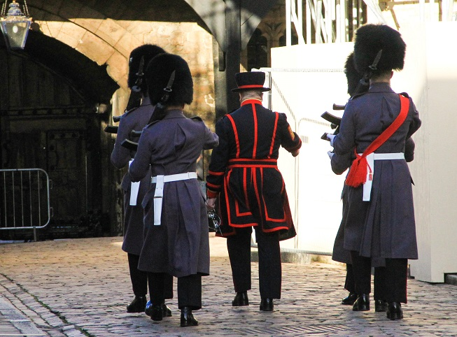 Tower_of_london_15
