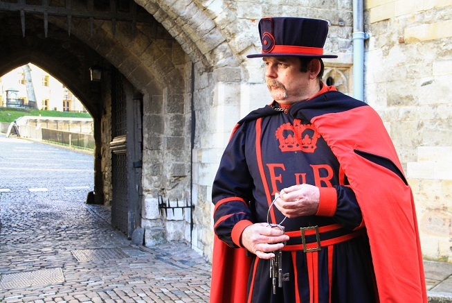 Tower_of_london_17