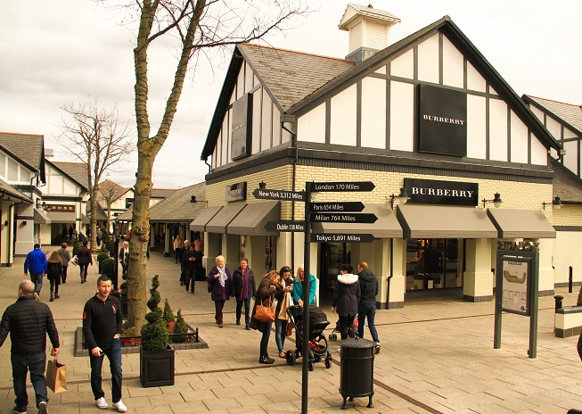 outlet_inglaterra7
