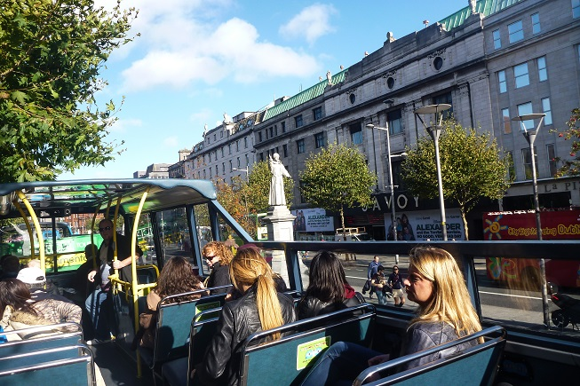 Dublin_tour_bus3