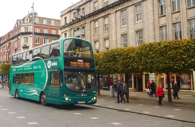 Dublin_tour_bus4