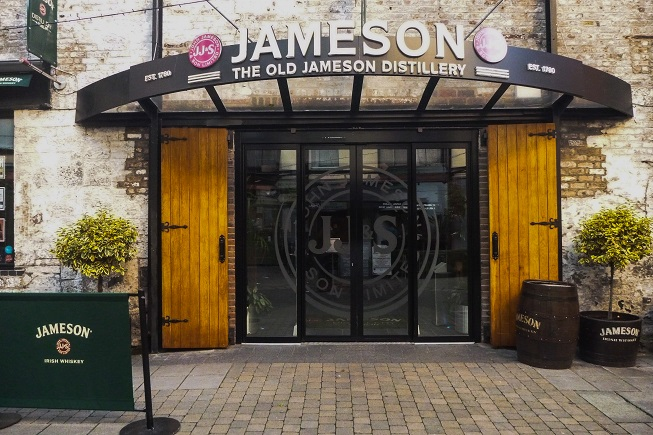 Jameson_distillery_dublin4