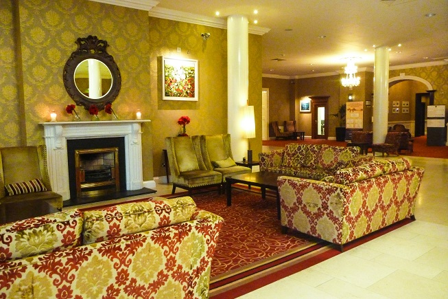 the grand malahide hotel 2