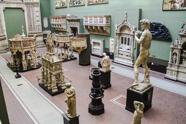 Museum_Victoria_Albert2