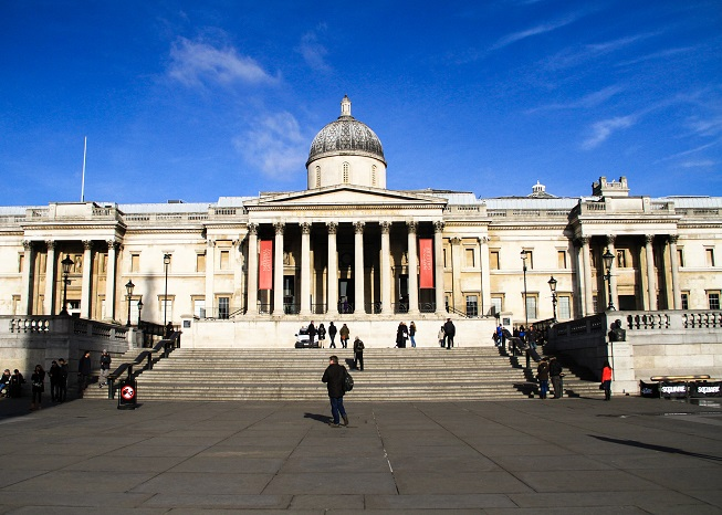 National_Gallery_2
