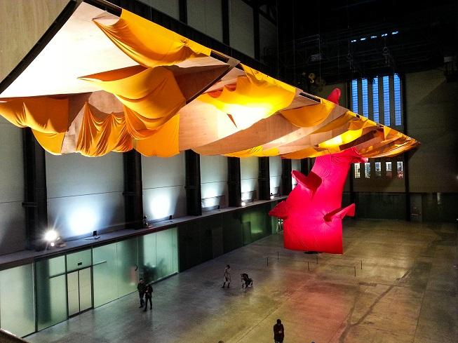 Tate_Modern2