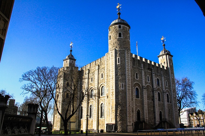 Tower_of_london_20