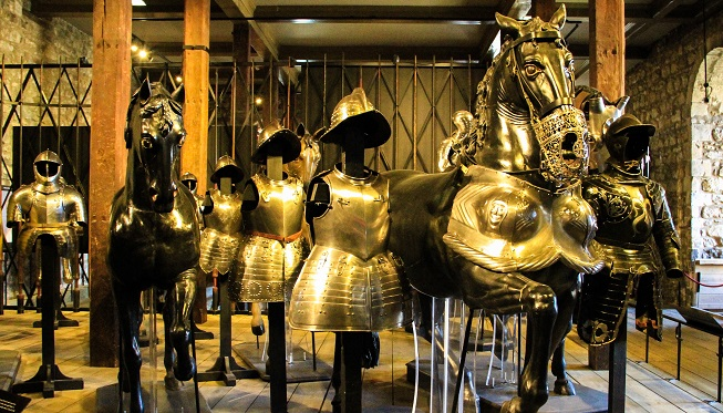 Tower_of_london_25